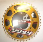 Talon Rear Sprocket Gas Gas Pampera mk3